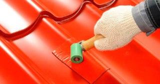 Устранение протечек кровли Тула цена в сентября от 5215 руб.